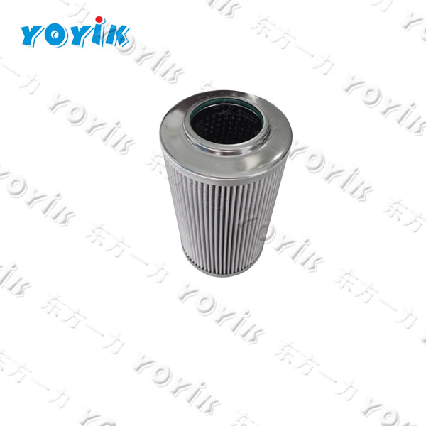Dongfang yoyik hot sale oil pump discharge flushing filter AP3E301-04D03V/-F