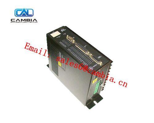 IC694MDL930	plc power supply
