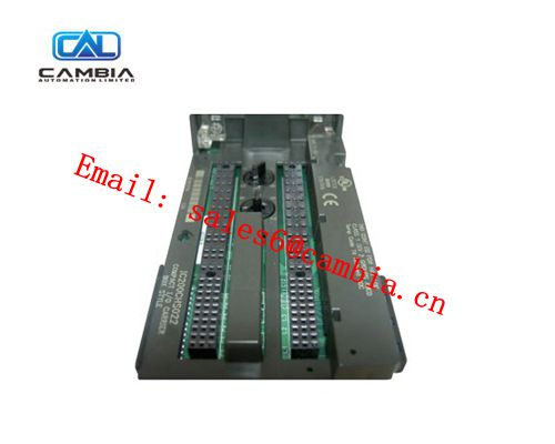 IC694TBS032	plc controller