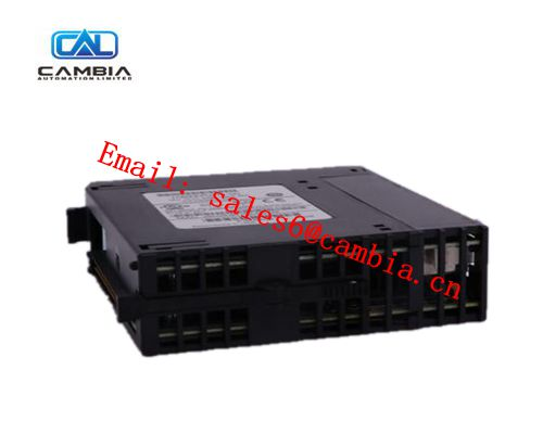 IC695ACC003	plc system