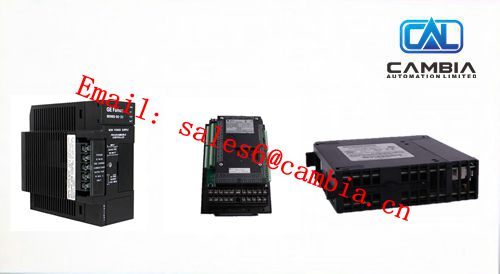 IC695ALG312	plc power supply
