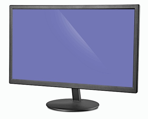 Monitor TE series 18.5-24inch  high resolution computer Monitor