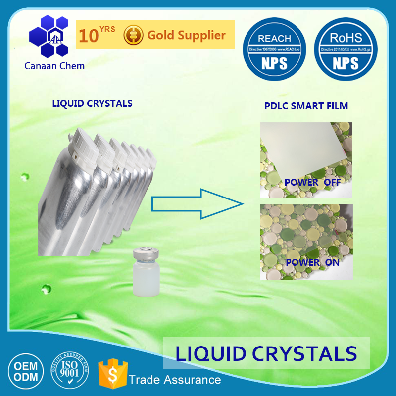 liquid crystal monomer 86776-52-5