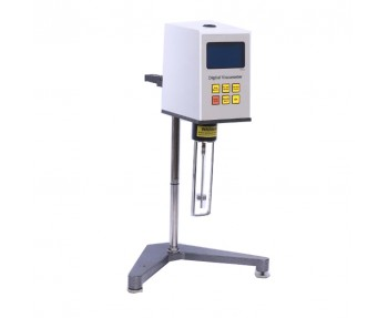 6 Million CPS Industrial Viscometer