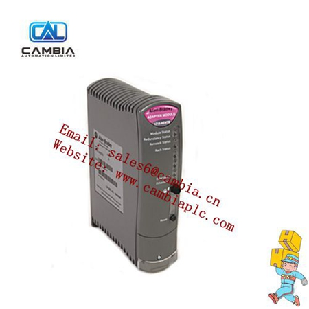 Allen bradley	1771-OQ16A	drives