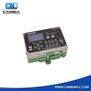 3500/93-01-00-00-00	BENTLY NEVADA	Email:info@cambia.cn