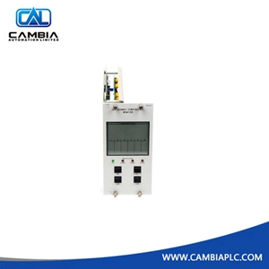 3500/93-01-04-00-00	BENTLY NEVADA	Email:info@cambia.cn