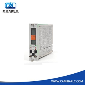 3500/93-02-02-00-00	BENTLY NEVADA	Email:info@cambia.cn