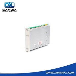 3500/93-01-01-00-00	BENTLY NEVADA	Email:info@cambia.cn