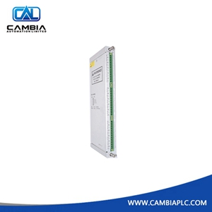 3500/93-02-01-00-00	BENTLY NEVADA	Email:info@cambia.cn
