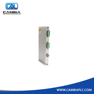 3500/93-04-01-00-00	BENTLY NEVADA	Email:info@cambia.cn