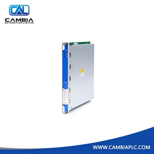 3500/93-02-00-00-00	BENTLY NEVADA	Email:info@cambia.cn