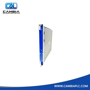 3500/93-07-05-00-00	BENTLY NEVADA	Email:info@cambia.cn