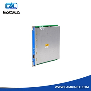 3500/93-08-00-00-00	BENTLY NEVADA	Email:info@cambia.cn