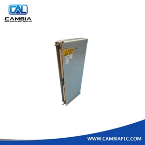3500/93-08-01-00-00	BENTLY NEVADA	Email:info@cambia.cn