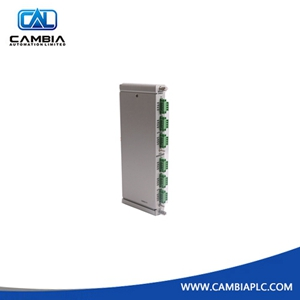 3500/93-07-03-00-00	BENTLY NEVADA	Email:info@cambia.cn