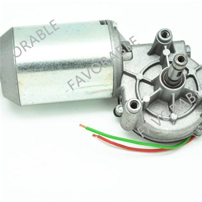 101-807-001 Replace Kit For Gearmotor 5130-081-0004