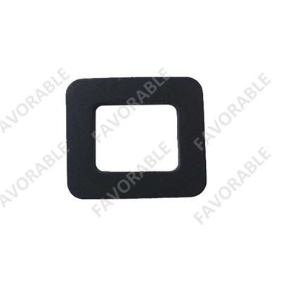 59135002 Bumper Stop Presserfoot for GT7250 and S-93-7 S72