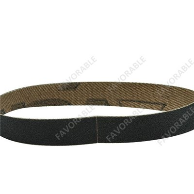 Cutter Grinding Belt / Knife Sharpening Belt for FX FP FA