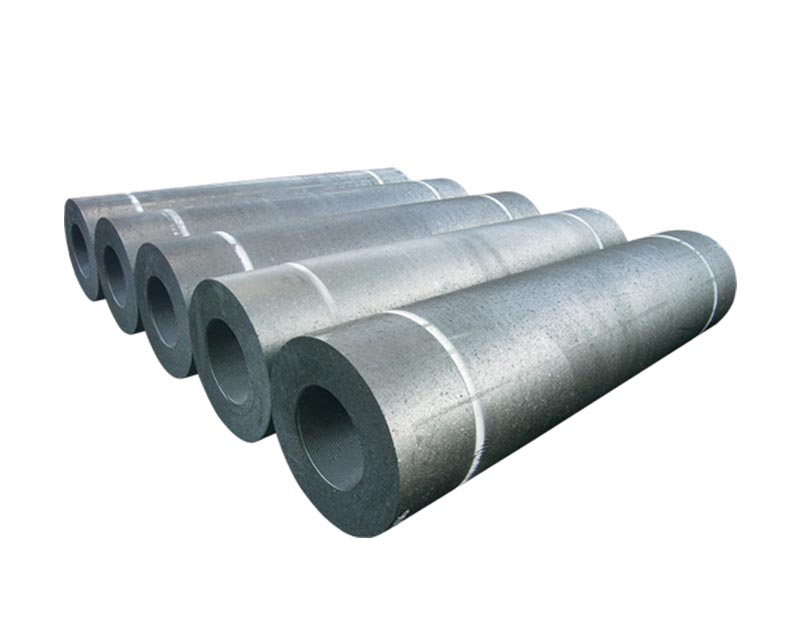 Experienced Graphite Electrode Supplier from Hebei China,industrial silicon Graphite Electrode