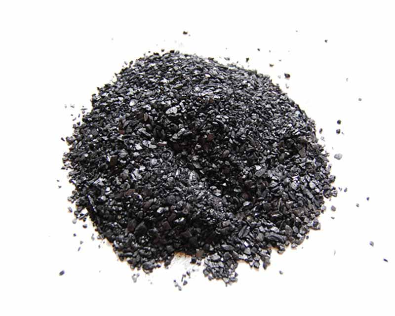 Graphite Powder ,Artificial graphite powder