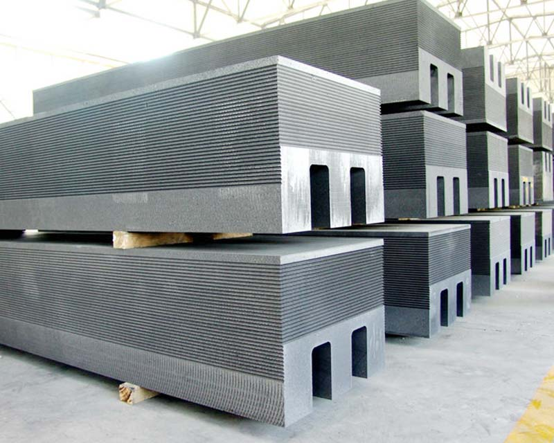 Graphite Block,Graphite Petroleum Coke Block,Graphite needle coke Block