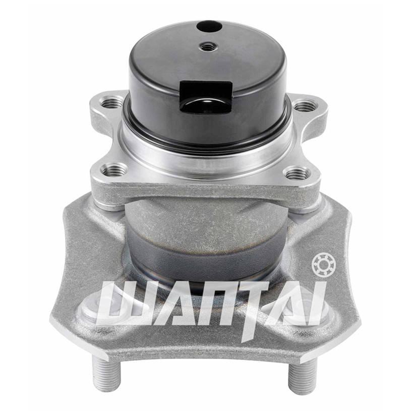 NISSAN Wheel Bearing VKBA7608
