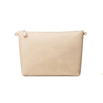 1680D Nylon Cosmetic Bag