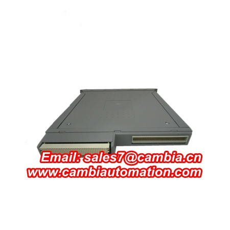 ICS TRIPLEX T8271 Fan Tray