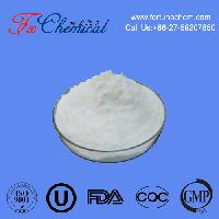 Androsta-1,4-dien-3-one,17-hydroxy-17-methyl-, (17b)-