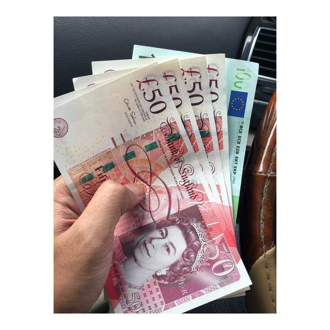 BUY HIGH QUALITY COUNTERFEIT CURRENCIES MONEY AT (WHATSAPP +13232503649