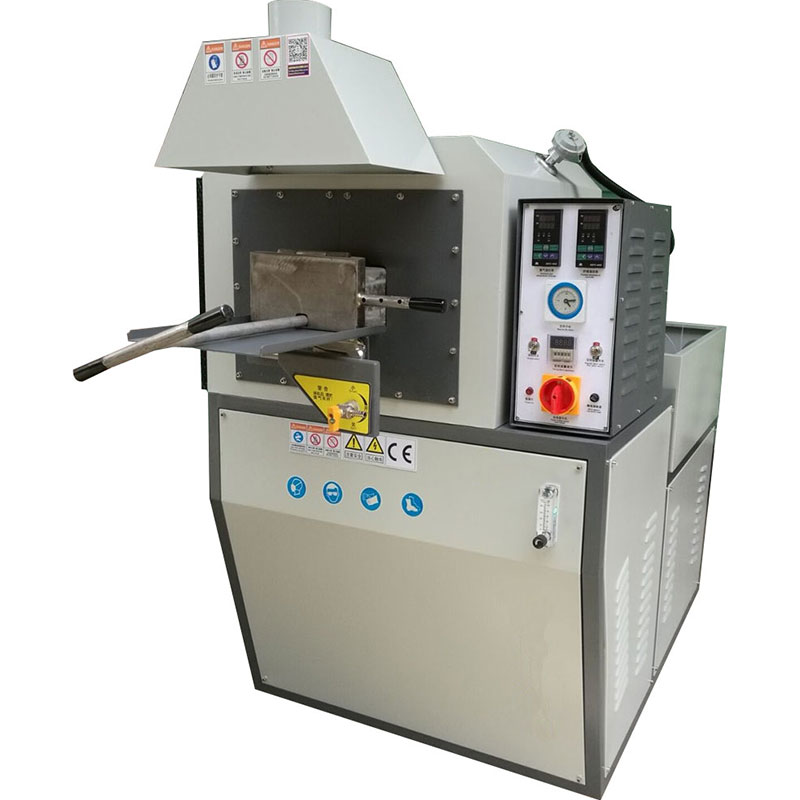 HJ-1118 Antioxidation Annealing Furnace