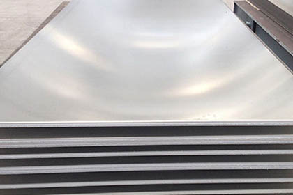 China factory direct 5052 aluminum alloy sheet for ship boat