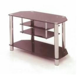 Dining chair,dining table, bar chair, tea tanle, plastic chair,price list school chair and table, TV stands,furniture PE