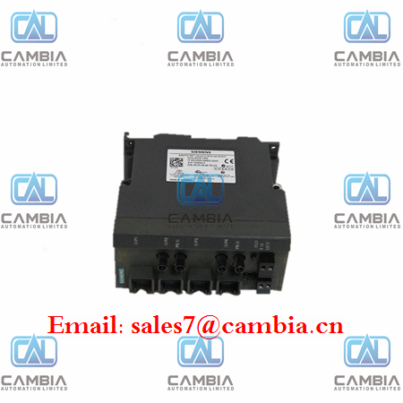 Siemens	6NG4202-8PS03-2BE1