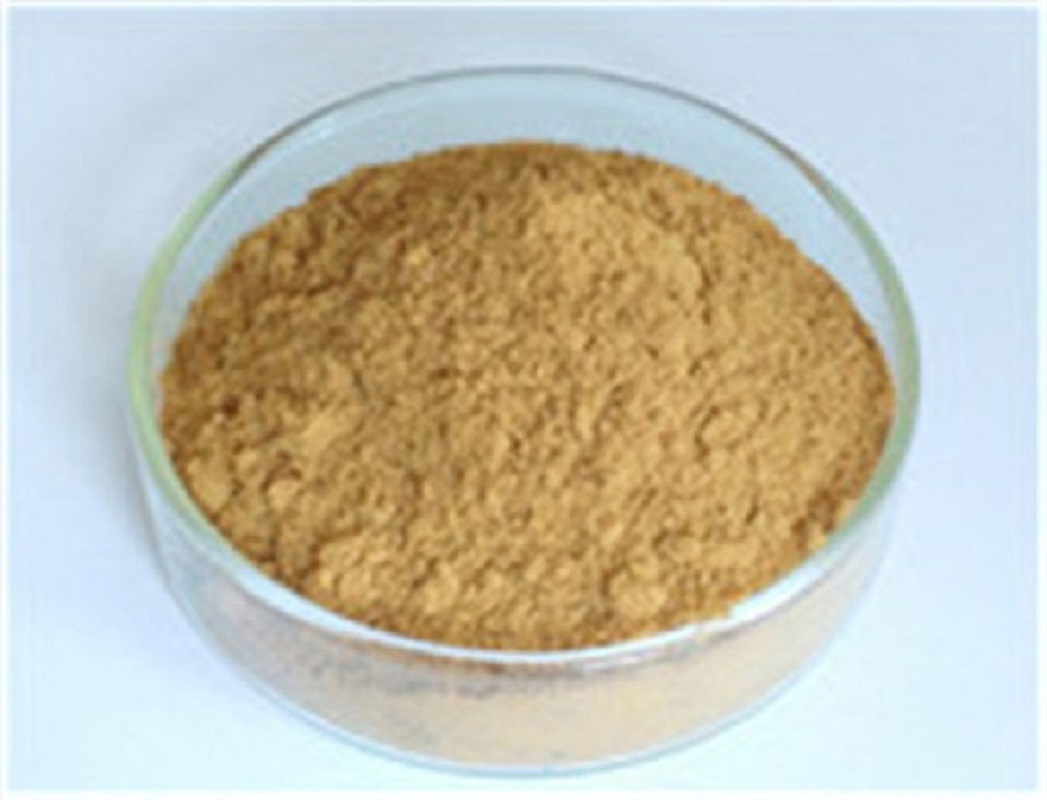 Astragalus Root Extract lowering blood lipid