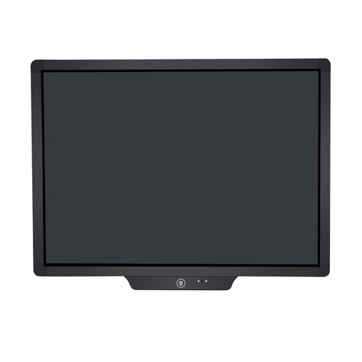 20 Inch LCD Writing Board 产品描述: