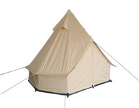 3m bell tent CABT01-3  Product