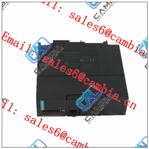 Siemens	6NG4223-8PS14-1CD1