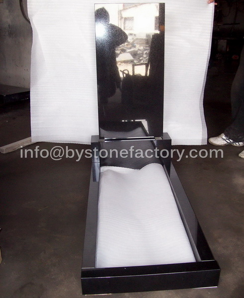 granite, tombstone, monument, tile, slab, stone, gravestone, rectangle stone