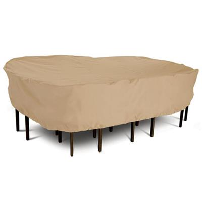 Outdoor Patio Furniture Cover
