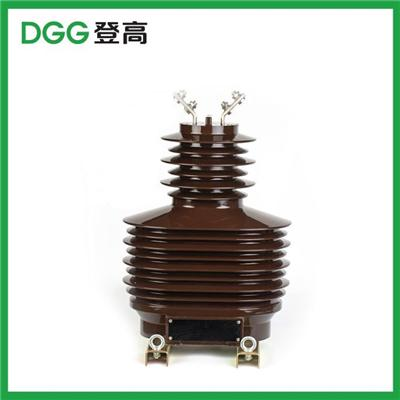 Post Type Current Transformer