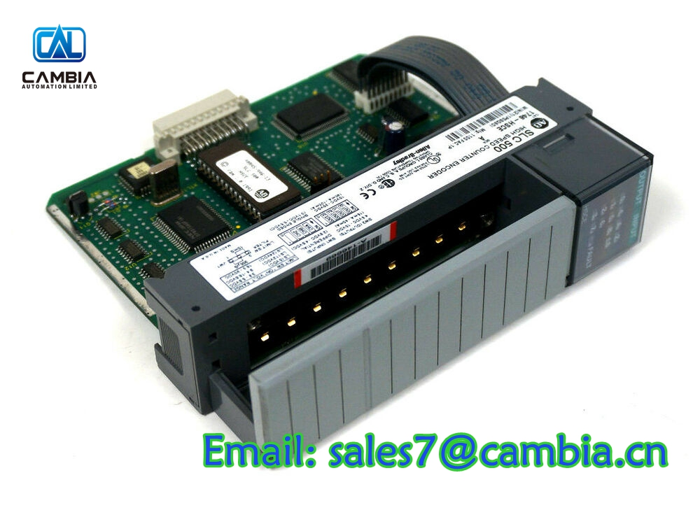45C29B	Automate Communications Gateway Module