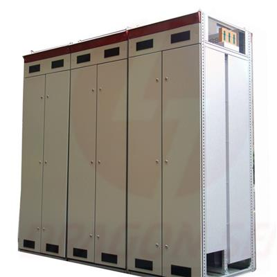 Low Voltage Cubicle