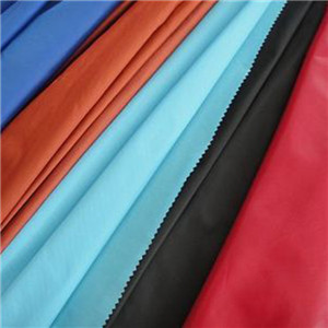 100% Polyester Recycled Hollow Conjugated Non-siliconized Psf Chemical Fiber