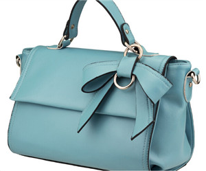 China new design fashion high quality Lady's Handbags supplier
