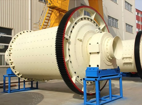 Ball Mill Of 5-10t/h For The Gold Ore In Zimbabwe