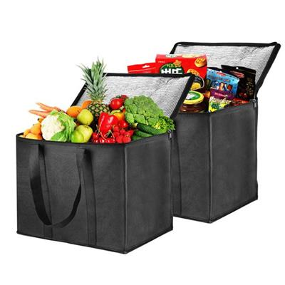 Waterproof Non Woven Cooler Bag