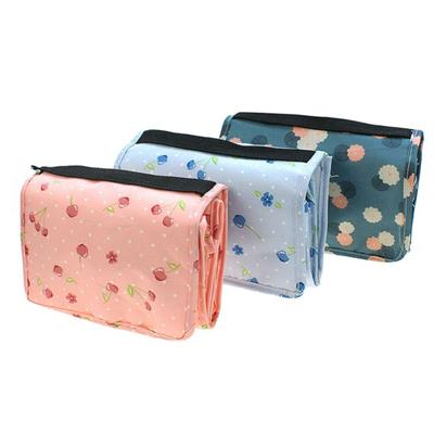 Durable Non Woven Cooler Bag
