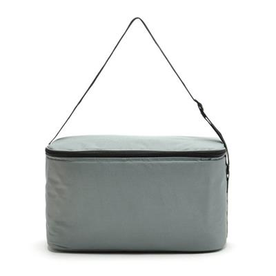 Picnic Oxford Cooler Bag